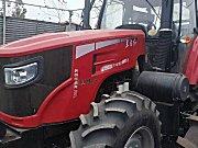 东方红1804拖拉机
