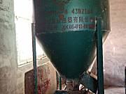 9FH-1000饲料加工机组