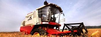 小麦联合收割机 选购指南