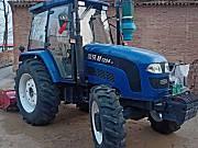 福田雷沃1024拖拉机