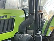 耕王RS1804拖拉机