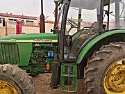 迪尔904拖拉机
