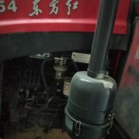 东方红954拖拉机