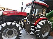 东方红1404拖拉机
