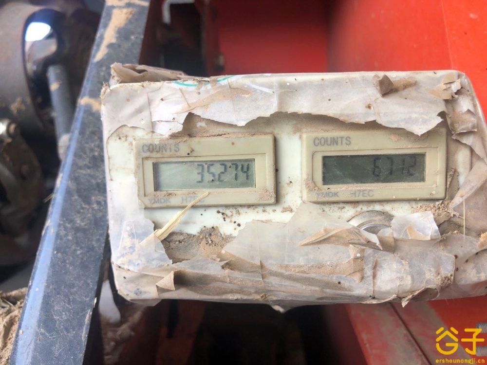 银锚9Y90-2.4玉米秸秆打捆机