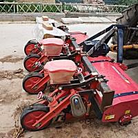 圣和1GQNM-230旋耕機