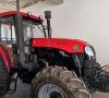 东方红1504拖拉机