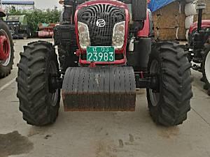 东风2004-5拖拉机