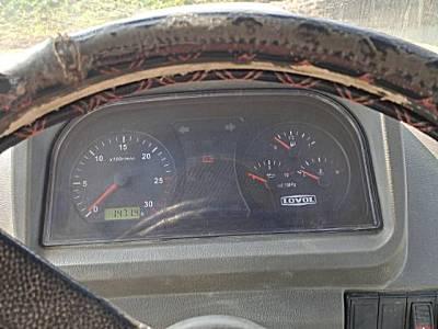 雷沃M904轮式拖拉机