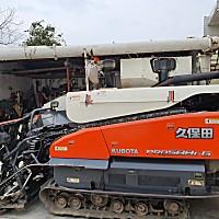 久保田4LBZ-145G(PRO588I-G)半雷电竞雷电竞raybet