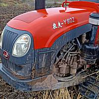 农夫NF-802raybet32式雷电竞