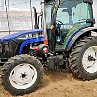 耕福904拖拉机