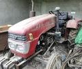 东方红-MS250拖拉机
