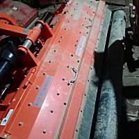 圣和1GKNTG-280旋耕機