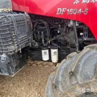 东风DF1504-5拖拉机