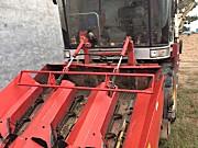 出售2011年麦客25收割机