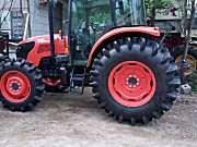出售2016年久保田954拖拉机